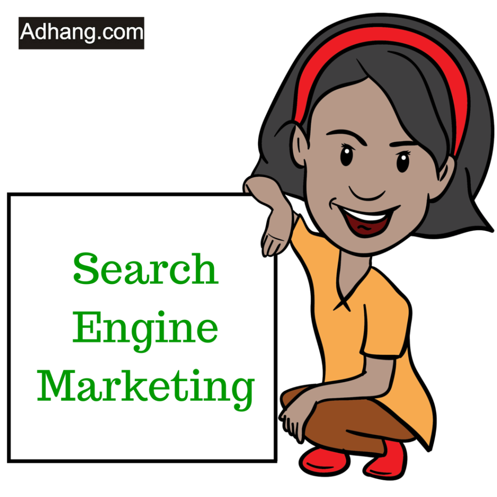 Search Engine Optimization FAQ, Things to know about SEO