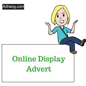 adhang display digital marketing Nigeria