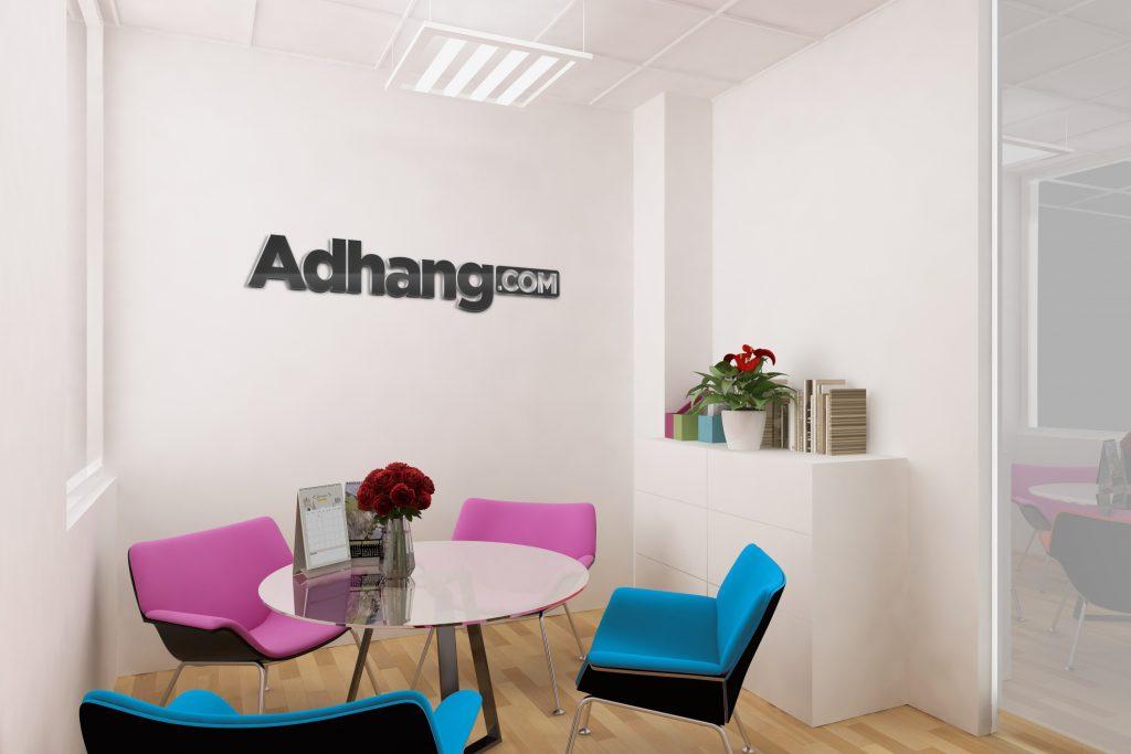 Creative company in Nigeria